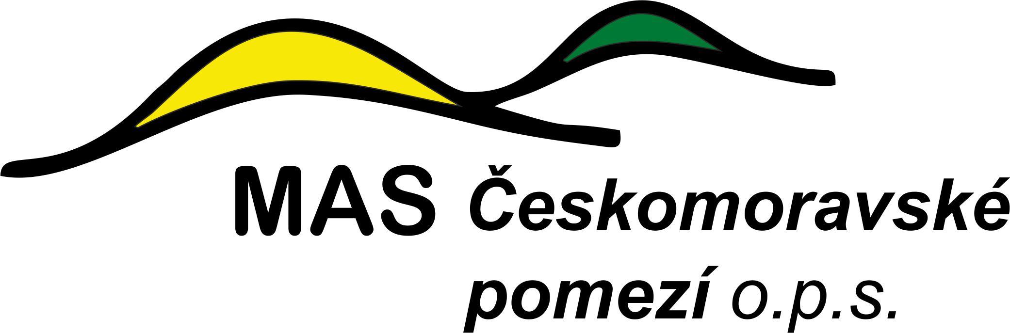 MAS CMP